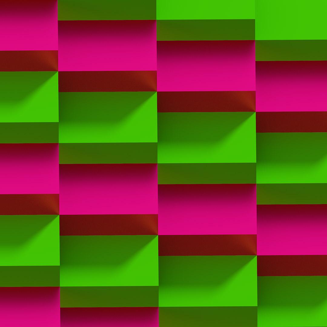 Cubes 4