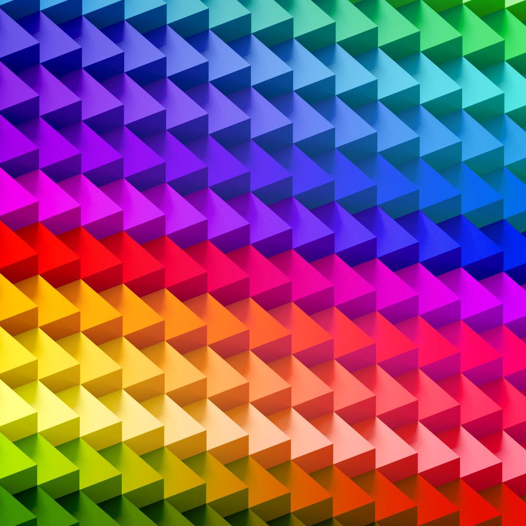 Cubes 7