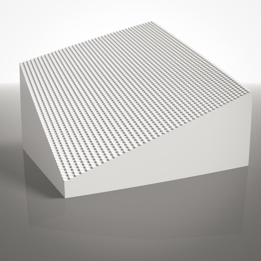 Cubes 12